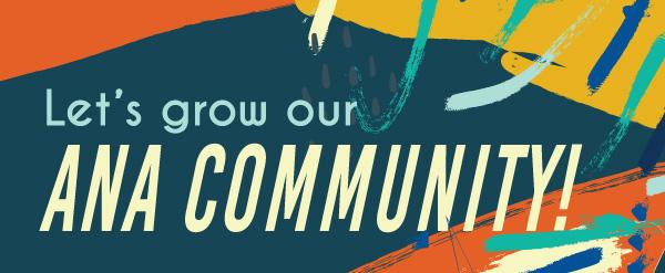 Grow-Community-1