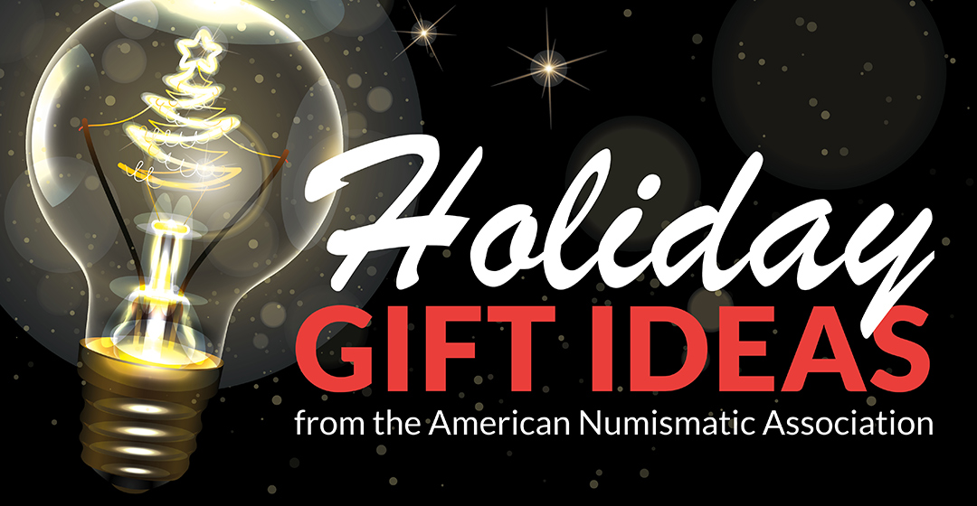 Holiday-Gift-Ideas-banner