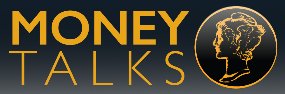 MoneyTalks Banner