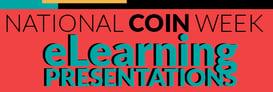 NCW-eLearning-presentations-icon