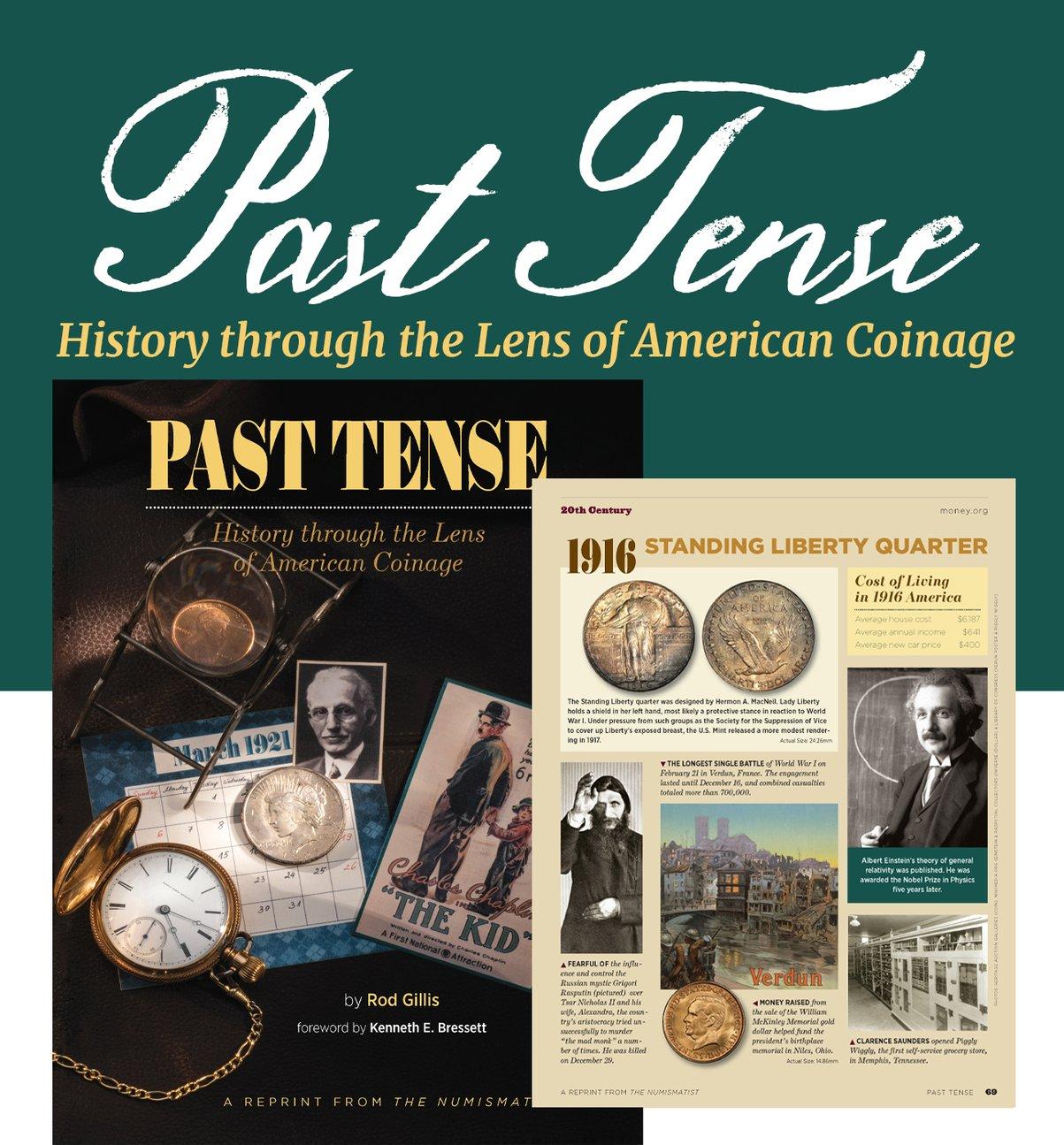 PastTense-web