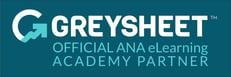 greysheet-partner-logo-whiteblue-bckg-2020 (1)