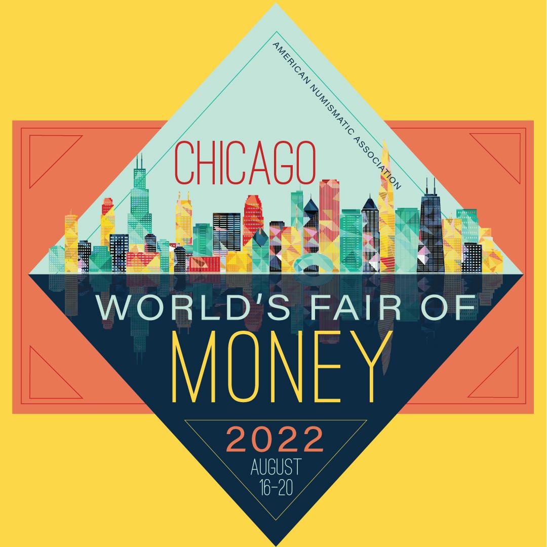 2022-logo-banners-WFM-square