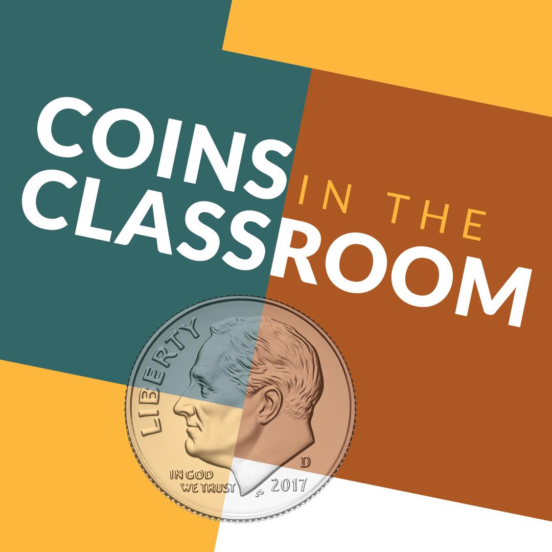 CoinsInTheClassroom-Banner