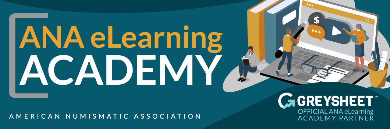 E-learning-banner-slider