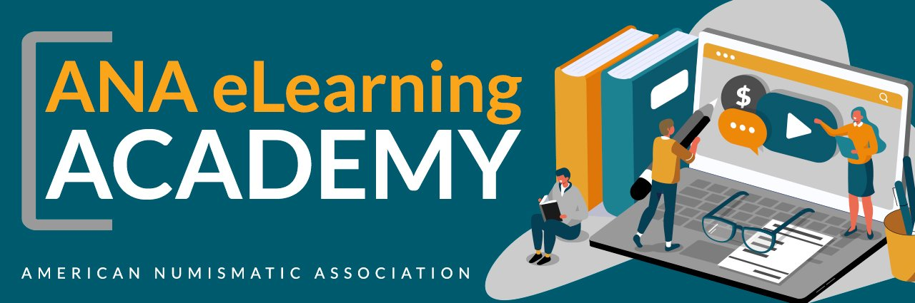 E-learning-banner-v2